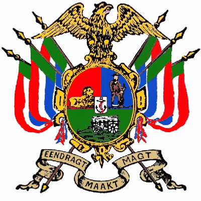 The_South_African_Republic