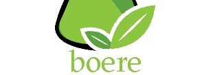 Boererate